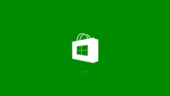 WindowsStore