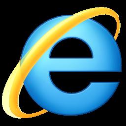 Internet_Explorer_Web_Browser_60162.jpg