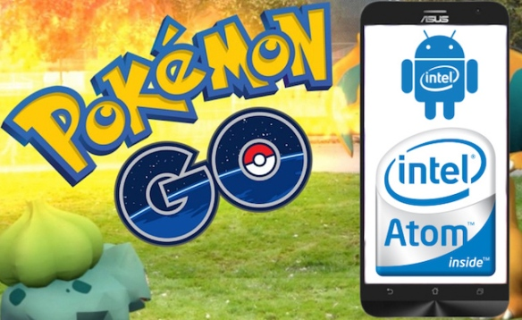 Download-Pokemon-Go-untuk-Asus-Zenfone-Intel