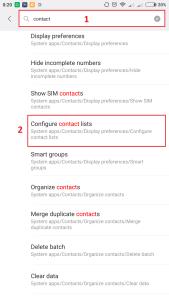 screenshot_2016-11-25-08-20-50-089_com-android-settings