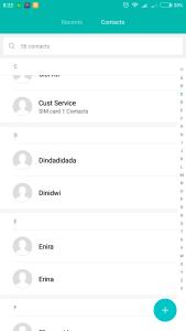 screenshot_2016-11-25-08-22-07-435_com-android-contacts